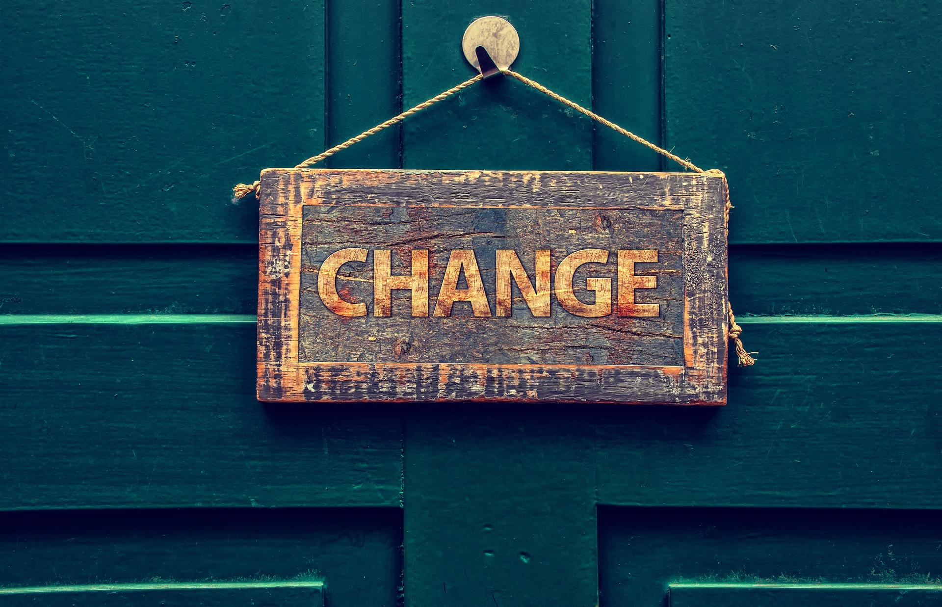 change-4056014_1920